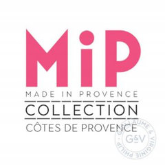 MIP (Made in Provence)