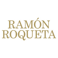Ramon Roqueta