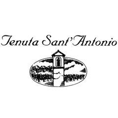 Tenuta Sant' Antonio