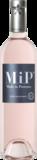 Guillaume & Virginie Philip MIP Classic Rosé_
