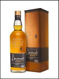 Benromach 10 Years Old 0.7 ltr_