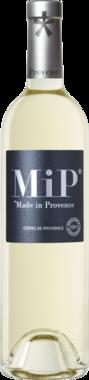 Guillaume & Virginie Philip MIP Classic Wit