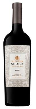 Salentein Numina Malbec 2016