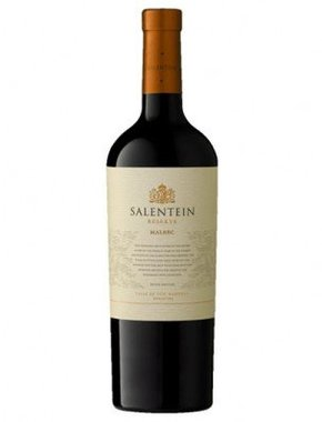 Salentein Barrel Selection Malbec Magnum 1,5 ltr