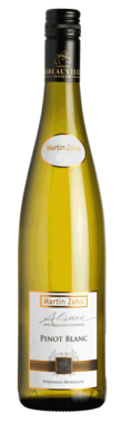Ribeauvillé Pinot Blanc 2017