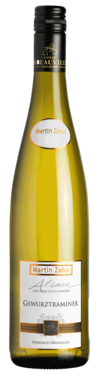 Ribeauvillé Gewürztraminer 2017