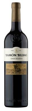 Ramón Bilbao Gran Reserva 2012