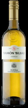 Ramón Bilbao Verdejo 2018