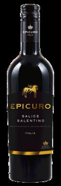 Epicuro Salice Salento