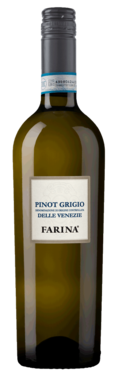 Farina Pinot Grigio 2018