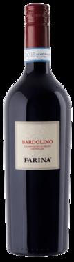 Farina Bardolino Rosso 2017