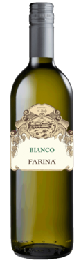Farina 'For Every Day' Bianco
