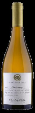 Errázuriz Aconcagua Costa Chardonnay Wild Ferment 2014