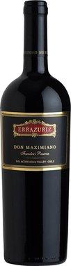 Errázuriz Don Maximiano's Founder's Reserve