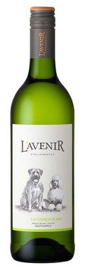 L'Avenir Far&Near Sauvignon Blanc