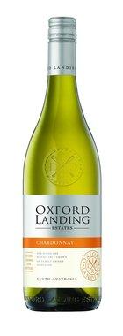 Yalumba Oxford Landing Chardonnay