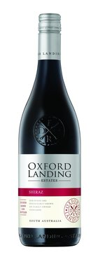 Yalumba Oxford Landing Shiraz 2017