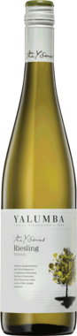 Yalumba The Y Series Riesling 2016