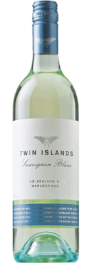 Twin Islands Sauvignon Blanc 2017