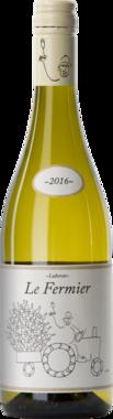 Le Fermier Blanc 2016