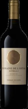 Domaine L'Ostal Estibals 2015