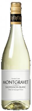 Montgravet Sauvignon Blanc 2017