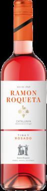 Rámon Roqueta Rosado 2017