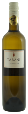 Tarani Sauvignon Blanc 2018