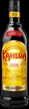 Kahlúa Koffielikeur 0,7 ltr