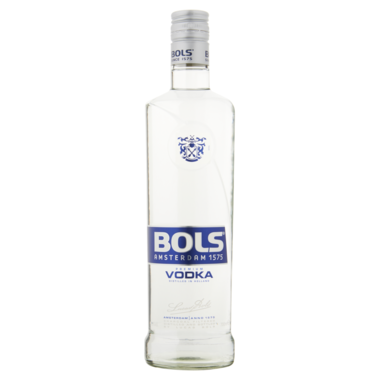 Bols Vodka 0,7 ltr