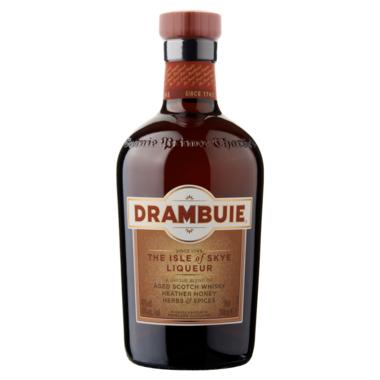 Drambuie Liqueur 0,7 ltr