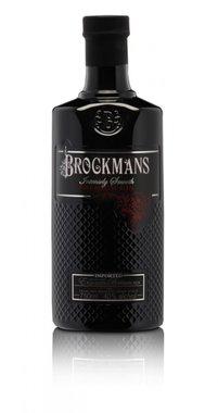 Brockman's Gin 0,7 ltr