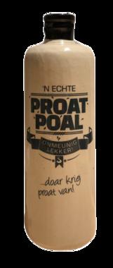 'N Echte Proatpoal 0,5 ltr