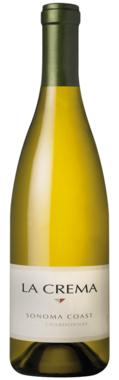 La Crema Chardonnay 2016