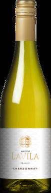 Maison Lavila Chardonnay