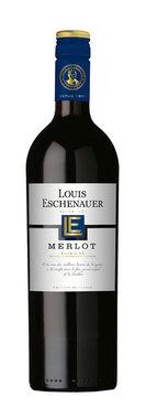 Louis Eschenauer Merlot