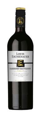 Louis Eschenauer Cabernet Sauvignon