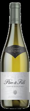 Laurent Miquel Pere et Fils Chardonnay