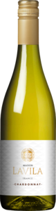 Maison Lavila Chardonnay 2018
