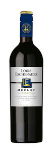 Louis Eschenauer Merlot 2017