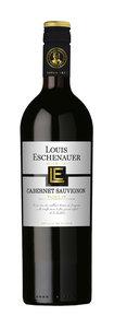 Louis Eschenauer Cabernet Sauvignon 2017